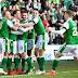 Ρεβάνς για Hibs, 2-0 την Aberdeen