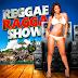 Reggae Ragga Show (2018)