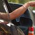 A partir del 8 de agosto multarán a quien tire basura en vía pública