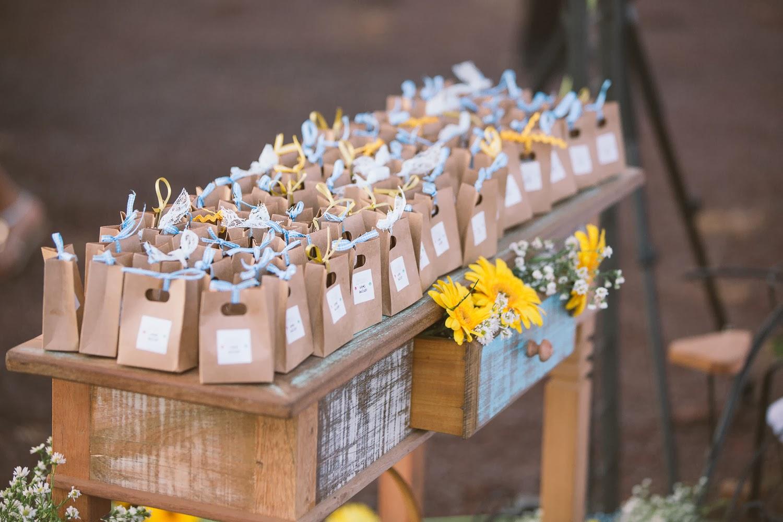 cerimonia-serra-rola-moca-lembrancinhas