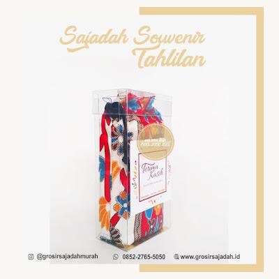 Aneka Barang Souvenir Tahlilan - Meskipun biasanya dihubungkan dengan barang  dagangan toko kado liburan 4ab0f6e301