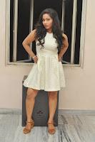 Mithra Latest Glamorous Photos at Aloukika Audio HeyAndhra