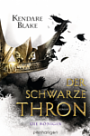 http://miss-page-turner.blogspot.de/2017/10/rezension-der-schwarze-thron-die.html