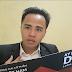 Giới thiệu Blog Nguyễn Đình Cường