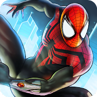 How to Mod Spiderman Unlimited