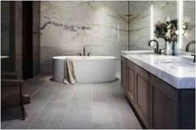 Cool Rustic Bathroom Ideas Photo Gallery