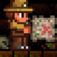 Download Game Terraria 1.2.12785 apk untuk Android