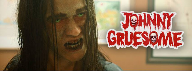http://horrorsci-fiandmore.blogspot.com/p/johnny-gruesome-official-trailer.html