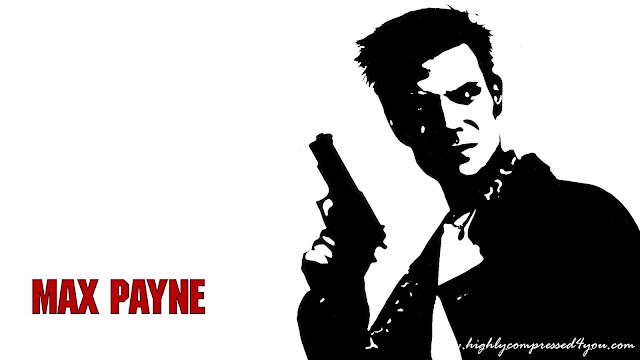 Max Payne Mobile www.highlycompressed4you.com 00