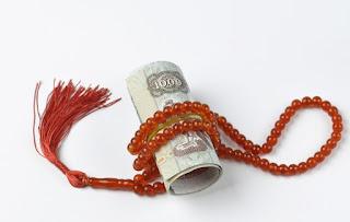 Investasi dalam pandangan Islam