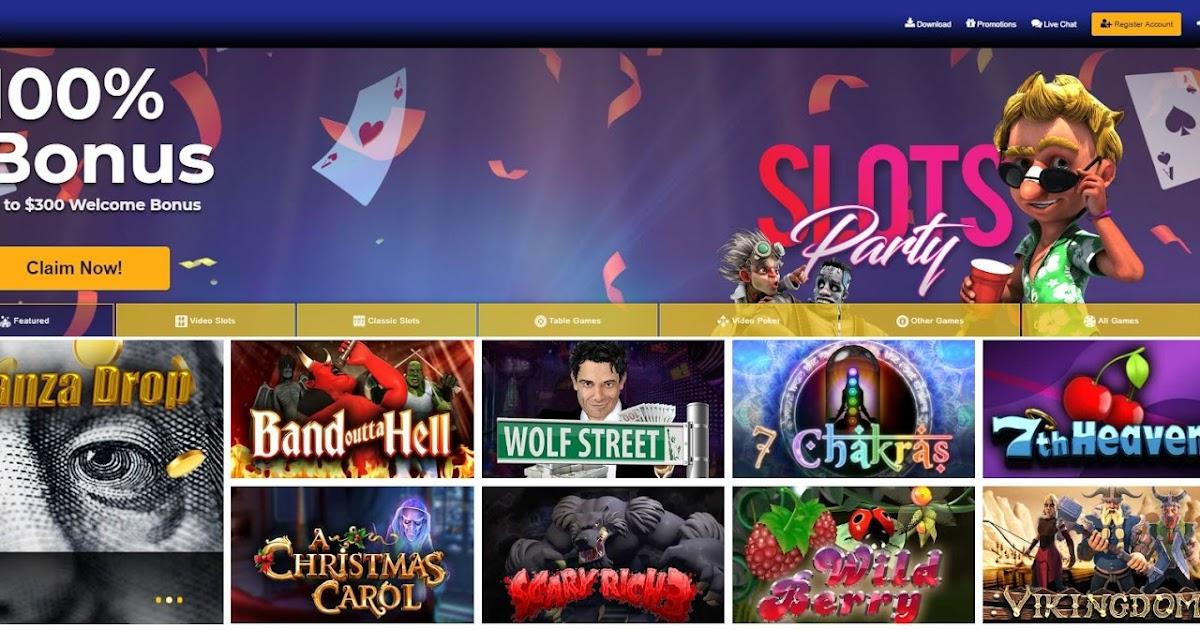 Casino Bonus Usa Grand Eagle Casino Welcome And Daily Bonus Codes