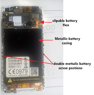 Infinix-Hot-Note-Inside-back-view