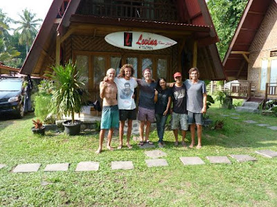 Hotel Murah Lampung