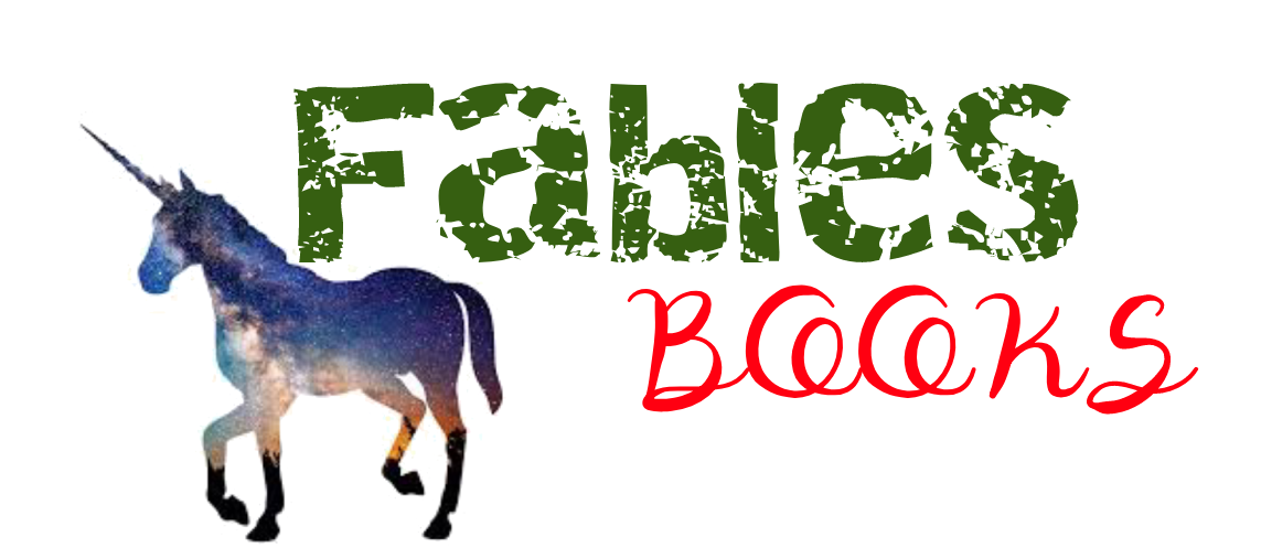 Motivational short stories with moral for kids and adult in English  : Fables Book