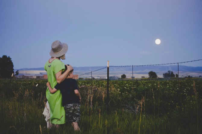 best family activities in yellowstone