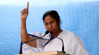 mamata-congratulates-kejriwal-on-bawana-by-election-victory
