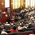 Tokunbo Cars: Reps To Buhari - Suspend Vehicle Importation Via Land Border Ban