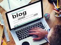 11 Blog Post Title Ideas for Massive Traffic