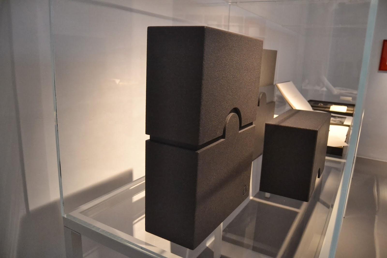 Retracing The Art Of Antoni Tàpies, From Surrealism To Pop Art
