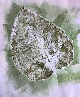 Monoprints_Sue Reno_Image 8