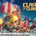 Clash of Clans Mod Apk (Private Server) 11.446.24