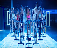 Chord dan Lirik Lagu Ariana Grande feat Nicky Minaj - Side To Side