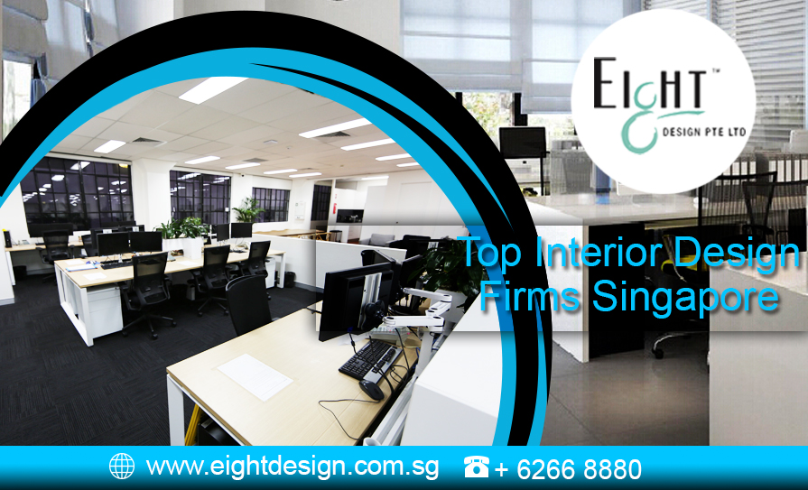 Eight Design Residential Office Interior Design Company Singapore How To Find The Best And Cost Effective Interior Designers