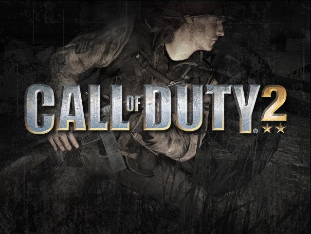 Black Ops Wallpaper Hd Hd Wallpapers Call Of Duty 2 Hd Wallpapers