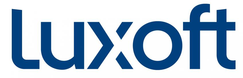 Dubai News Today: DXC Technology to Acquire Leading Digital