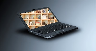 Convertir entradas del blog en un e-book