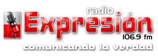 Radio expresion ilo