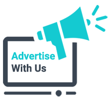 ADVERTISE NOW!!!