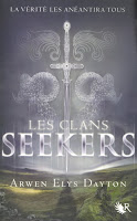 http://bunnyem.blogspot.ca/2015/11/les-clans-seekers-tome-1.html
