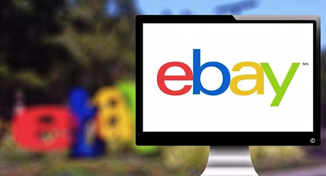 eBay Drop Shipping: Retail Arbitrage A -Z Course 2019