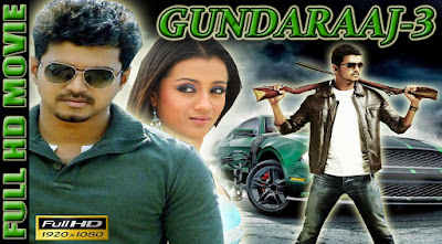 Gundaraaj 3 Watch full hindi dubbed movie online free
