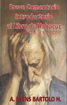 A. Beens Bartolo H.-Breve Comentario Introductorio Al Libro De Habacuc-