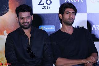 Bahubali 2 Trailer Launch with Prabhas and Rana Daggubati 047.JPG