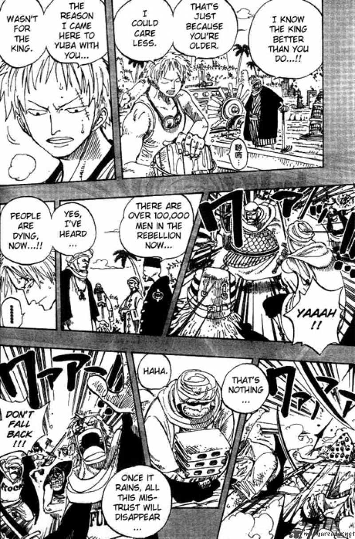 One Piece 171