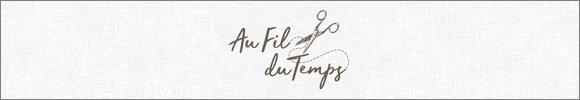 https://www.les-fils-du-temps.com/index.cfm