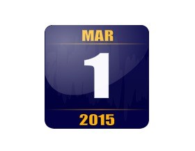 Cara Mudah Memasang Widget Kalender Keren di Blog