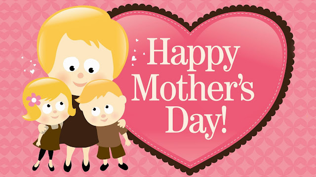 Mother's Day HD Images 2017