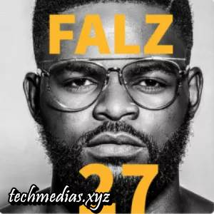 Lyrics: Falz – Child of the World