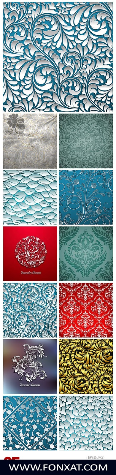 Download Images Vector Pattern Designer