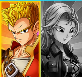 Press Release Dragon Ball Online - izor Note's