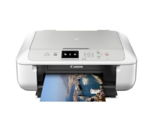 Canon PIXMA MG6810 Driver and Software Driver