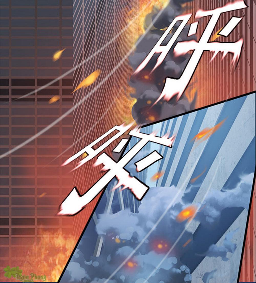 Ma Vương Luyến Ái Chỉ Nam - Chapter 78