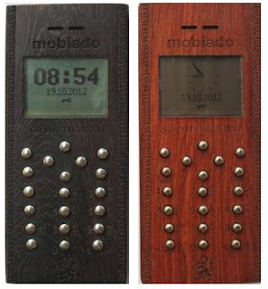 Võ gỗ điện thoại 1202-1280 cực đẹp và rẻ nhất thị trường