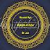 Download Murottal MP3 Syaikh Abdullah Ali Jaber