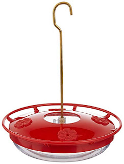 Humming Bird Feeders for Nature Lovers