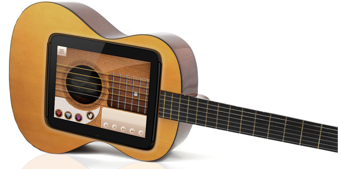 Real-Guitar-v2.3.0-APK-paidfullpro.in